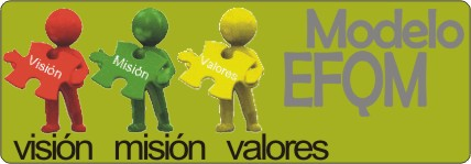 mision vision valores1