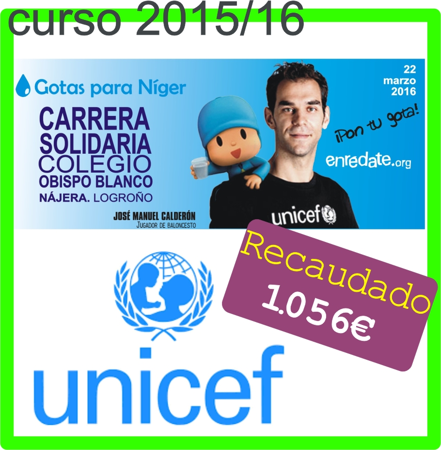 18carr unicef