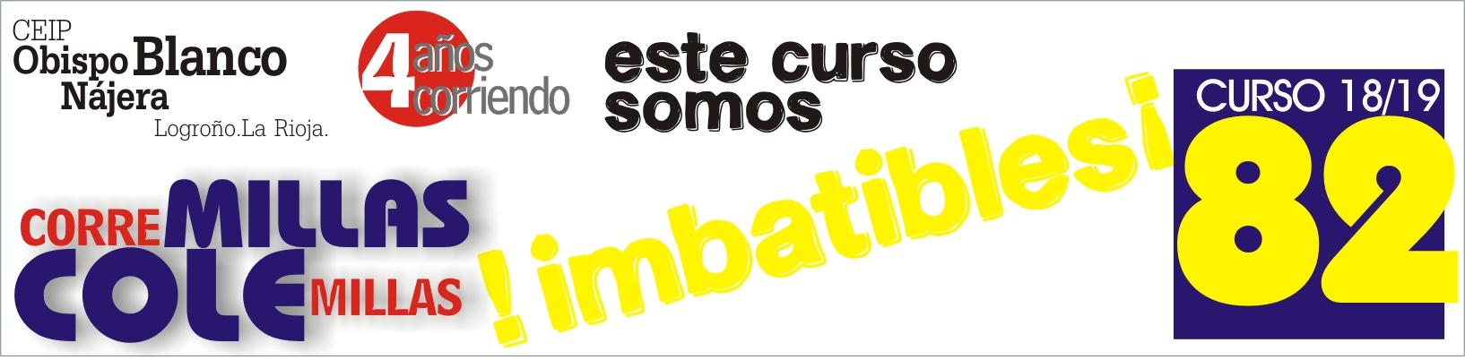 imbatibles1